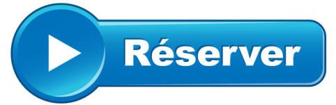 Réserver en ligne